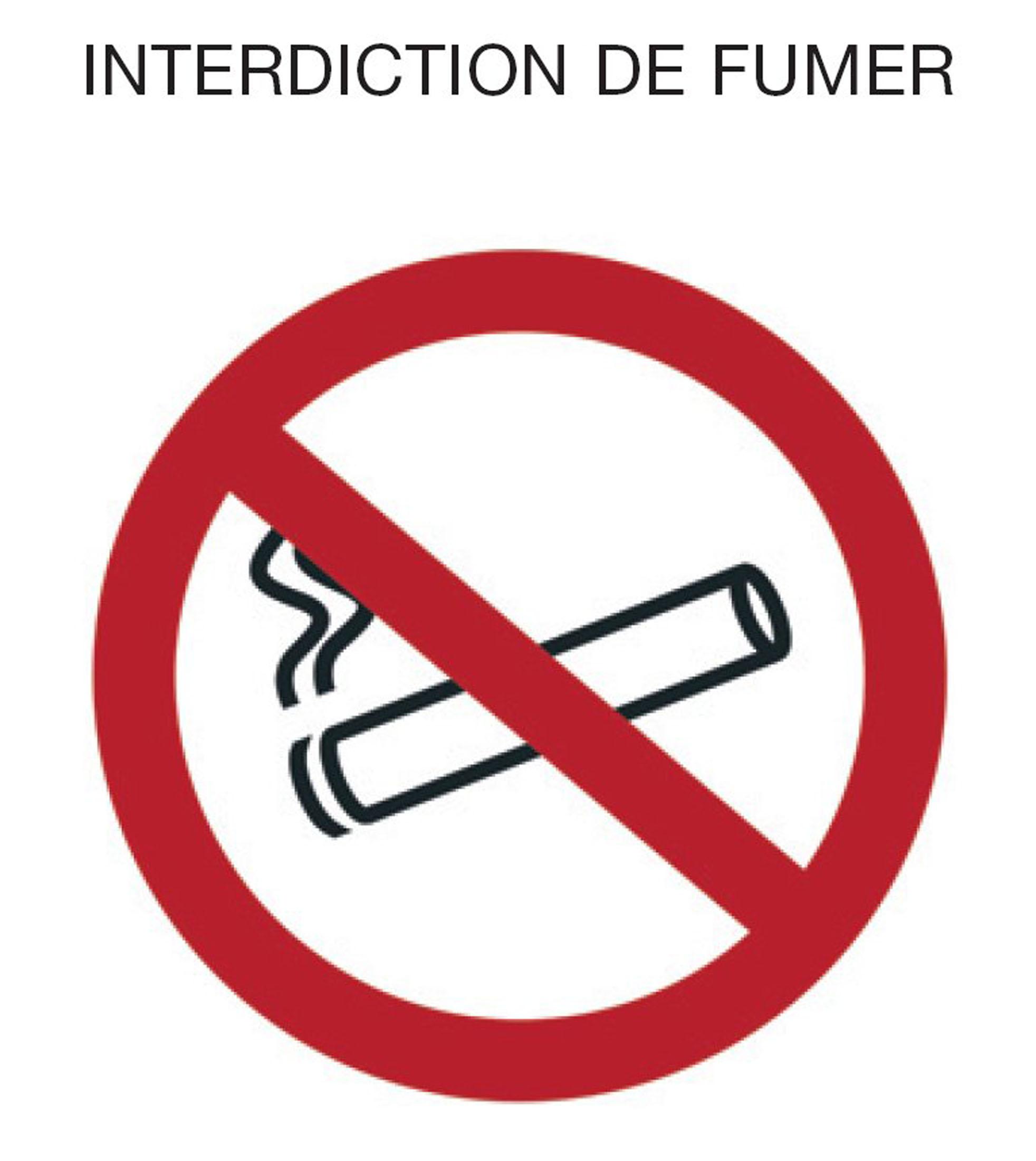 Le traitement du fumer à inférieur novgorode